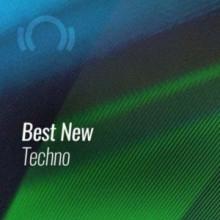 Beatport Best New Tracks Techno June (11 June 2019)