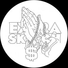 Butane - Practice What You Preach (Extrasketch)