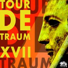 Riley Reinhold - Tour De Traum XVII (Traum)