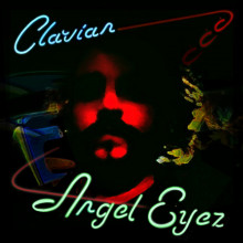 Clarian - Angel Eyez (Culprit)