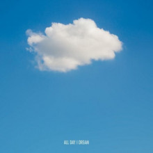 DSF - Mystika (All Day I Dream)