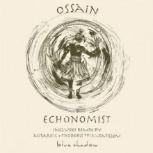 Echonomist - Ossain (Blue Shadow)