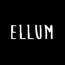 Ellum Discography 2011-2019
