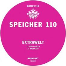 Extrawelt - Speicher 110 (Kompakt Extra)