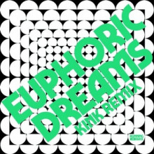 Krystal Klear - Euphoric Dreams (KiNK Remix)