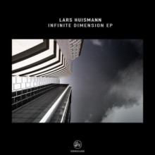 Lars Huismann - Infinite Dimension (Soma)