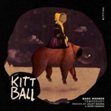 Marc Werner - Temporary (Kittball)