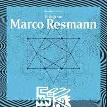 Marco Resmann - Hologram (Tenampa)