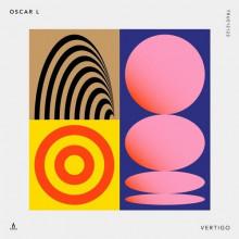 Oscar L – Vertigo [TRUE12122]
