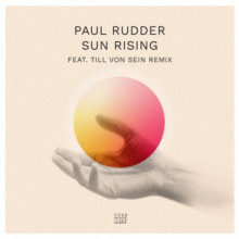 Paul Rudder - Sun Rising (Lazy Days Music)