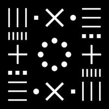 Rami Aquiles - Ceremonia (Devagar Discos)
