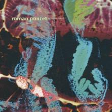 Roman Poncet - Gypsophila Remixes (Figure)