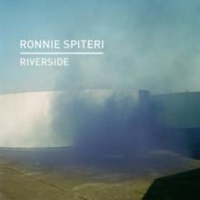 Ronnie Spiteri - Riverside (Knee Deep In Sound)