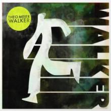 Theo Meier - Walker (Get Physical Music)