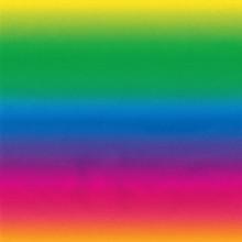 Tunnelvisions - Tucan / Rain Dance (Atomnation)