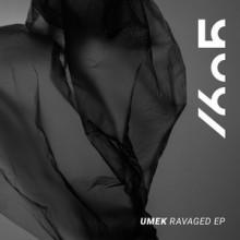 UMEK - Ravaged (1605)