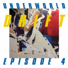 "Underworld - DRIFT Episode 4 ""SPACE"" (Smith Hyde Productions)"