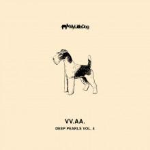 VA - Deep Pearls, Vol. 4 (My Little Dog)