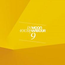 VA - Moon Harbour Inhouse, Vol. 9 (Pt. 3) (Moon Harbour Recordings)