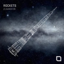 VA - Rockets Launch 06 (Tronic)
