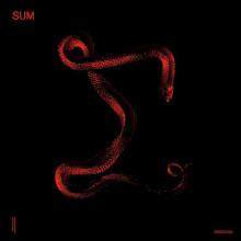 VA - SUM 6 (Second State)