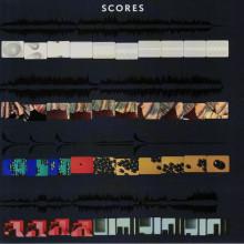 VA - Scores (Dekmantel)