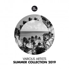 VA - Summer Collection 2019 (Ton Liebt Klang)