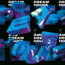 Âme - Dream House Remixes Part III (Innervisions)