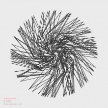 00 - Assembler Division - Numbers Symmetry - Morning Mood Records - MMOOD133 - 2019 - WEB