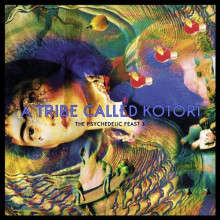 A Tribe Called Kotori - Chapter 3 (Stil Vor Talent)