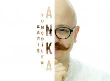 Baris Tuncbilek - Anka