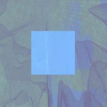Apparat - OUTLIER (Solomun Remix) (Mute)