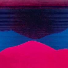 Benjamin Fröhlich - Amiata Remixes (Permanent Vacation)