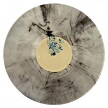 Carlos Nilmmns - Iris EP (Ornaments)
