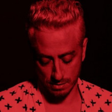 Davide Squillace Melting Summer Chart