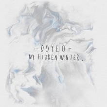 Doyeq - My Hidden Winter (Kindisch)