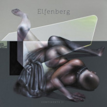 Elfenberg - Continents II (Stil Vor Talent)