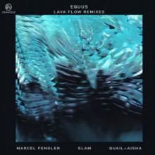 Equus - Lava Flow Remixes (Soma)