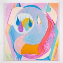 Four Tet - Anna Painting (Text)