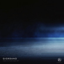 Giordano - Heat Is Too Hot (Soma)