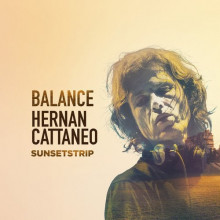 Hernan Cattaneo - Balance presents Sunsetstrip (Balance Music)