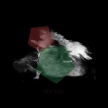 Javier Orduna & Mahfoud - This Is Love (Barré)