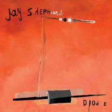 Jay Shepheard - Diode (Gruuv)