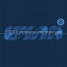 Josh Wink - Sixth Sense Remixes (Ovum)