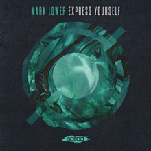 Mark Lower – Express Yourself