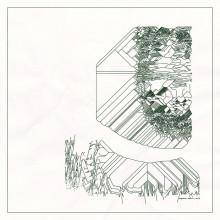 Max Cooper - Perpetual Motion (Edit) (Mesh)