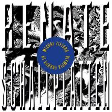 Michal Zietara - Olympia Europa (Renate Schallplatten)