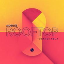 Mobilee Rooftop