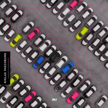 Niklas Paschburg - Blooming (In C Minor) - Remixes (7K!)
