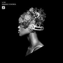 Noir - Damage Control (Noir Music)